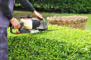 matériels espaces verts Abbeville vente entretien réparation