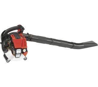Souffleur à main thermique DOLMAR PB 252-4